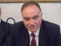 Raffaele Sgotto, Presidente del Consiglio Comunale