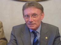 Sergio Maggi, Vice Presidente del Consiglio Comunale